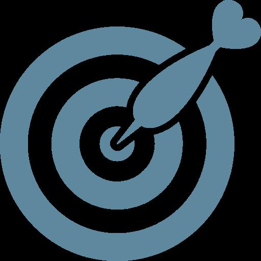 473803 Achievement Arrow Goal Marketing Objective Success