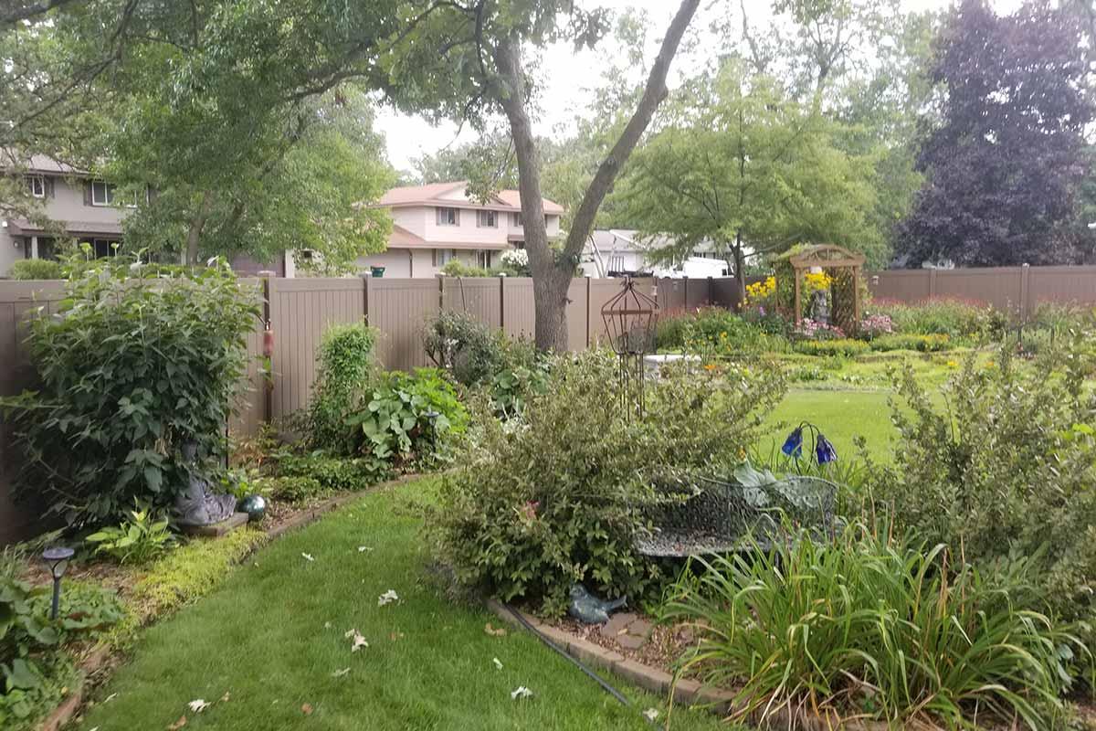 Weathered Cedar(1)