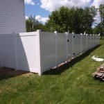 Fencecontractor Installation Woodbury Mn
